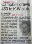 March #3 1993.jpeg